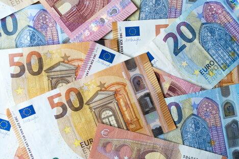 Für welche Löbauer Ideen soll Geld fließen?