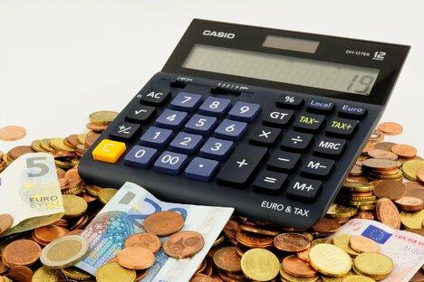Mehrwertsteuer: Tag der Bauabnahme zählt