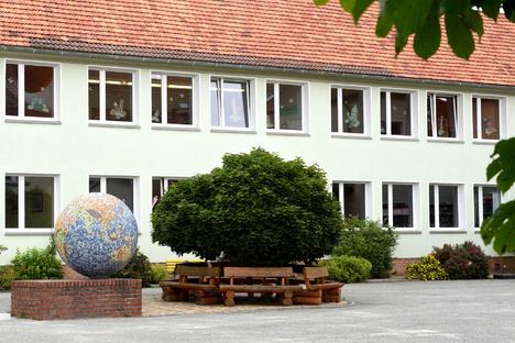 Mittelherwigsdorf hat ein Luxusproblem