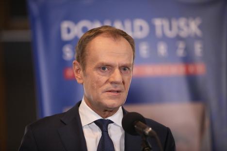 Steuert Polen in Richtung EU-Austritt?