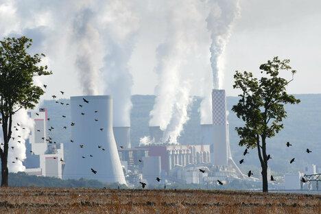 Turow: Betreiber will weg vom Kohle-Strom