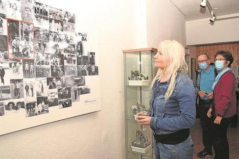 Museum Sagar zeigt neue Ausstellung