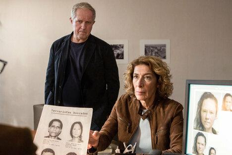 """Feuilleton: So war der """"Tatort"""" aus Wien"""