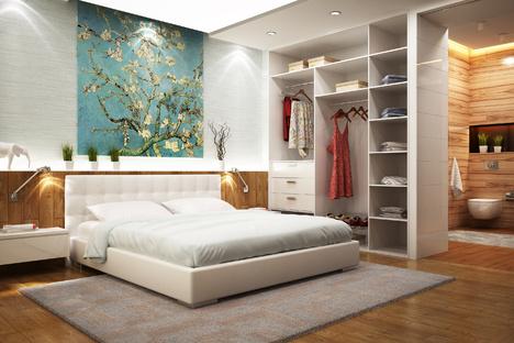 Bauen und Wohnen: Fliesen erobern die Wohnräume