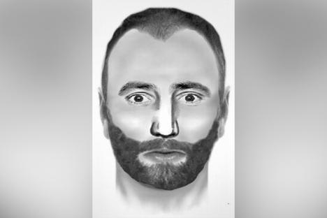 Dresdner Polizei fahndet nach Entblößer