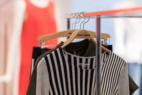 Modemacher in der Krise