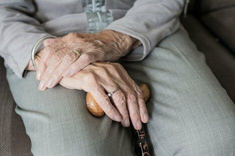 Hohes Alter schützt nicht vor Kündigung