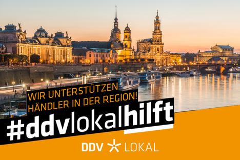 Gesundheitliche Angebote in Dresden