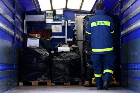 Sachsen: Sachsen plant Gesundheits-Notstandsgesetz
