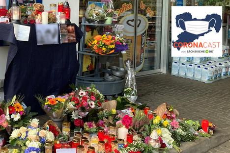 Deutschland & Welt: Der Fall Idar-Oberstein: Was macht das mit uns?