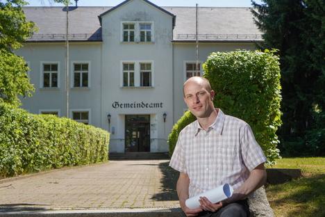 Großpostwitz: So sehen die Pläne fürs Ortszentrum aus