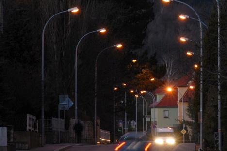 Landkreis Bautzen: 11.000 Euro für Energiesparprojekte