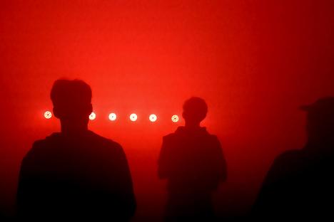 Feuilleton: Kultur machen in der Krise