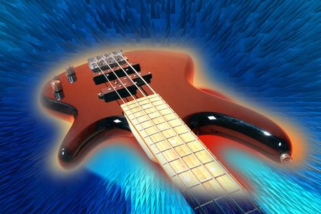 Musikschule gibt in Glashütte Unterricht