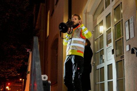 Bautzen: Bautzen: Kreiselternsprecher lässt Amt ruhen
