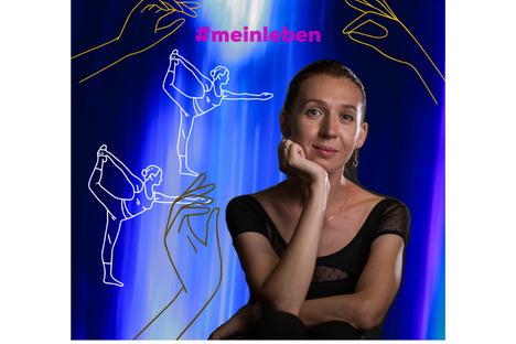 Staatsoperette: Endlich Ballerina sein