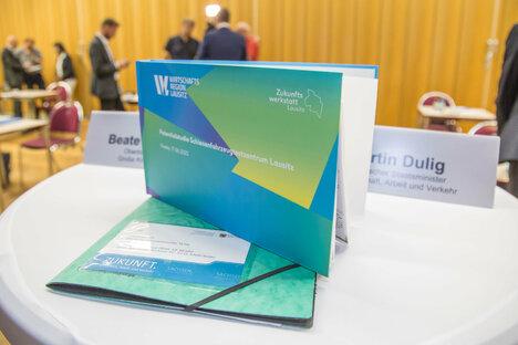 Kreis Bautzen verlässt Wirtschaftsregion Lausitz
