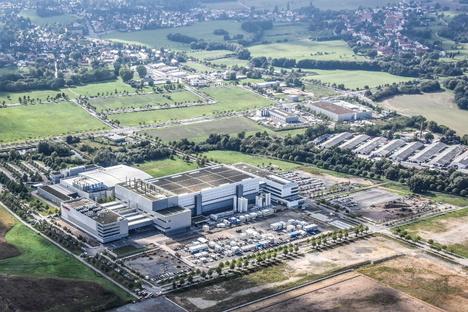 Wirtschaft: So gut stehen Sachsens Chancen auf die Chipfabrik