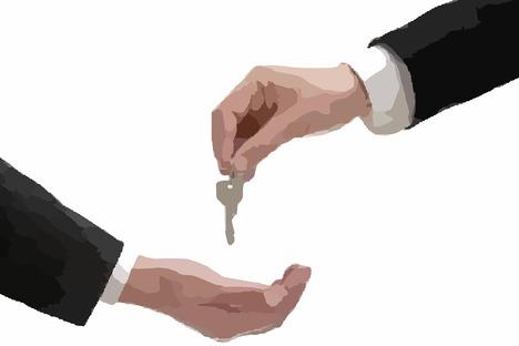 So verkauft man seine Immobilie richtig