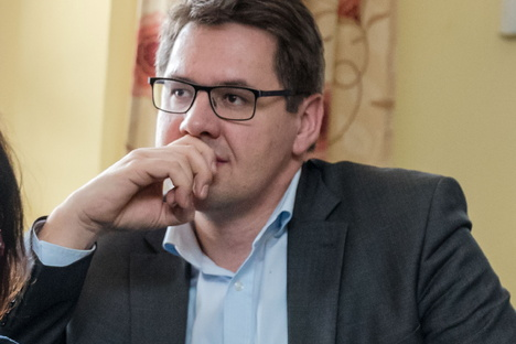 "Hohnsteins Bürgermeister kritisiert ""Kita-Irrsinn"""
