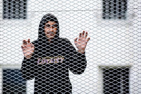 Sachsen: Sachsen plant neue Asylunterkünfte