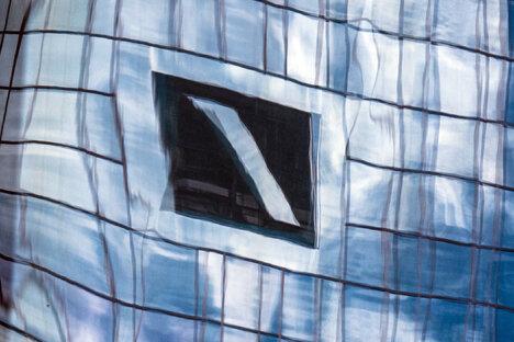 Banken schließen Filialen in Sachsen