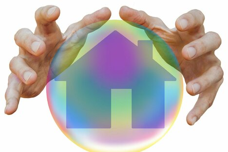 Wie viel Hausratversicherung muss sein?