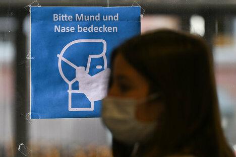 Dresden: Diese Corona-Regeln gelten ab heute in Dresden
