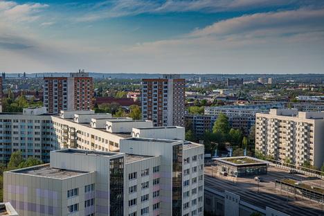Sachsen: Wie Corona sozialen Brennpunkten zusetzt