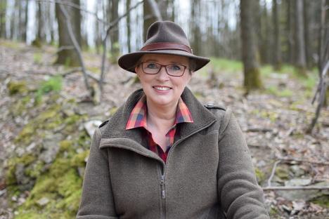 Pirna: Deutscher Waldpreis geht nach Liebstadt
