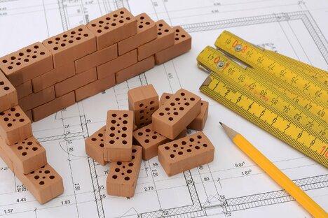 Klare Regeln für die Baubeschreibung