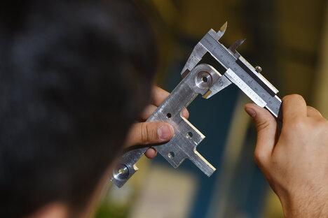 Wegen Corona: Weniger Sachsen beginnen Ausbildung