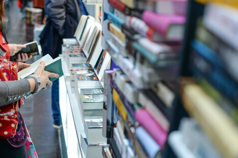 Leipziger Buchmesse abgesagt