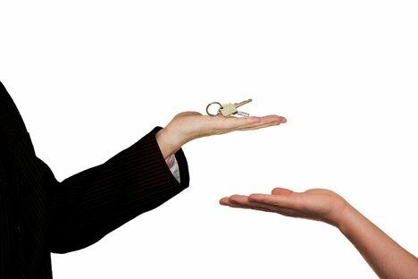 Immobilienstudie: So verkauft Deutschland