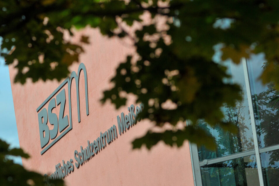 Seit 2005 ging die Nachfrage an der Berufsfachschule des BSZ zurück. Nun wird sie abgeschafft.