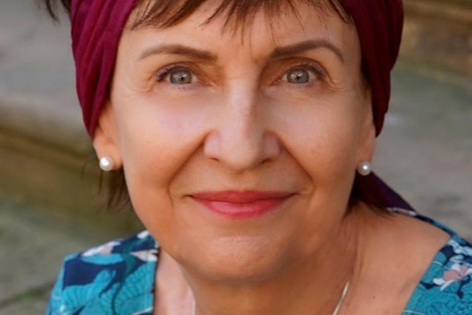 Petra C. Erdmann arbeitet seit dem Jahr 1992 als selbstständige Verhaltenstrainerin. Auch sie ist derzeit durch das Verbot von Gruppenveranstaltungen von der Corona-Krise beruflich betroffen.
