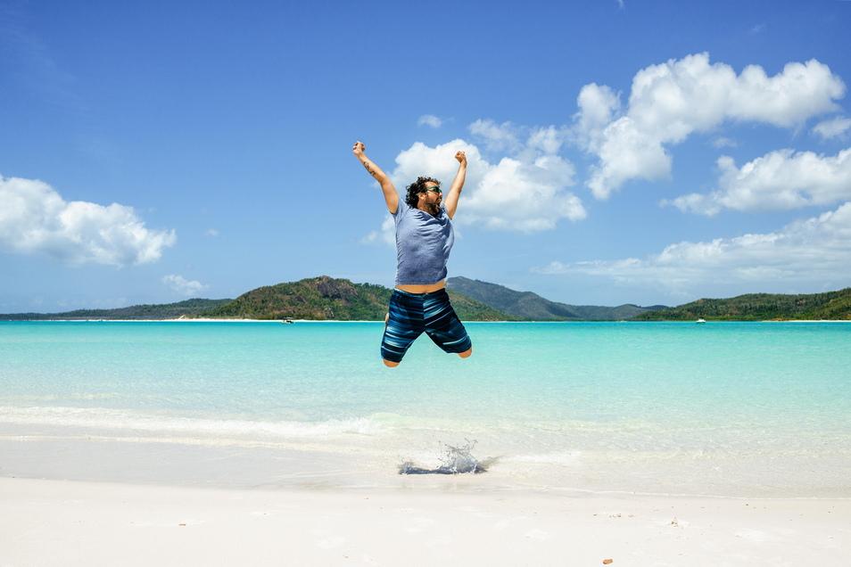 Wer reisen will, hat die Wahl: Entweder man bucht auf eigene Faust oder man nimmt eine Pauschalreise.
