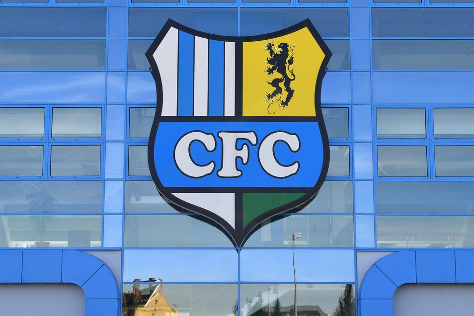 Beim Chemnitzer FC dreht sich das Personalkarussell.