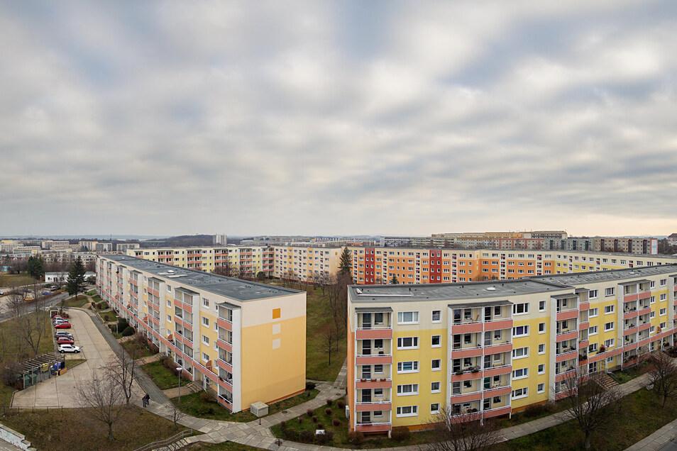 Der Finanzausschuss hat die Mittel für das Migrationsberatungs-Projekt der Caritas im Bautzener Stadtteil Gesundbrunnen bewilligt.