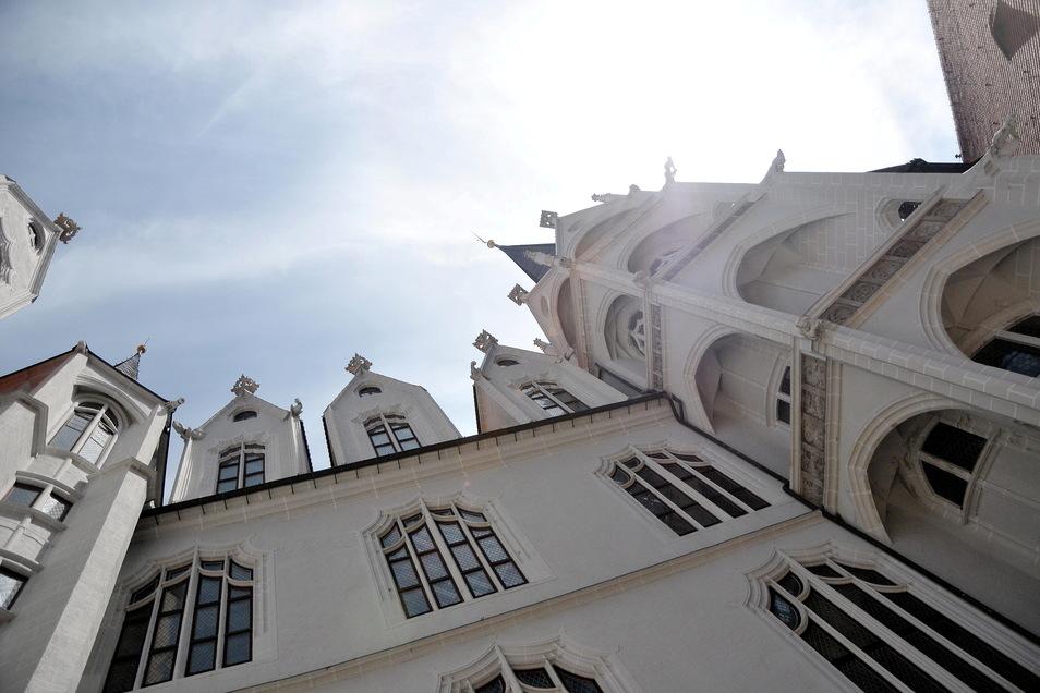 Der Öffnungsprozess im Kreis Meißen geht voran. Jetzt kommt mit der Albrechtsburg eines der gefragtesten Museen in Sachsen dazu.
