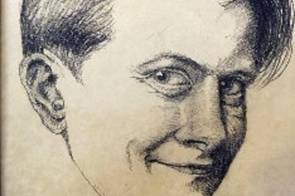 """Kurt Eggert lebte von 1909 bis 1997. Er entwarf um 1950 als freischaffender Künstler Vorlagen für Wissensspiele, so """"Schlaumeier"""", """"Kreuz und quer durchs Sachsenland"""", durch Thüringen oder sogar einen """"Bummel um die Welt""""."""