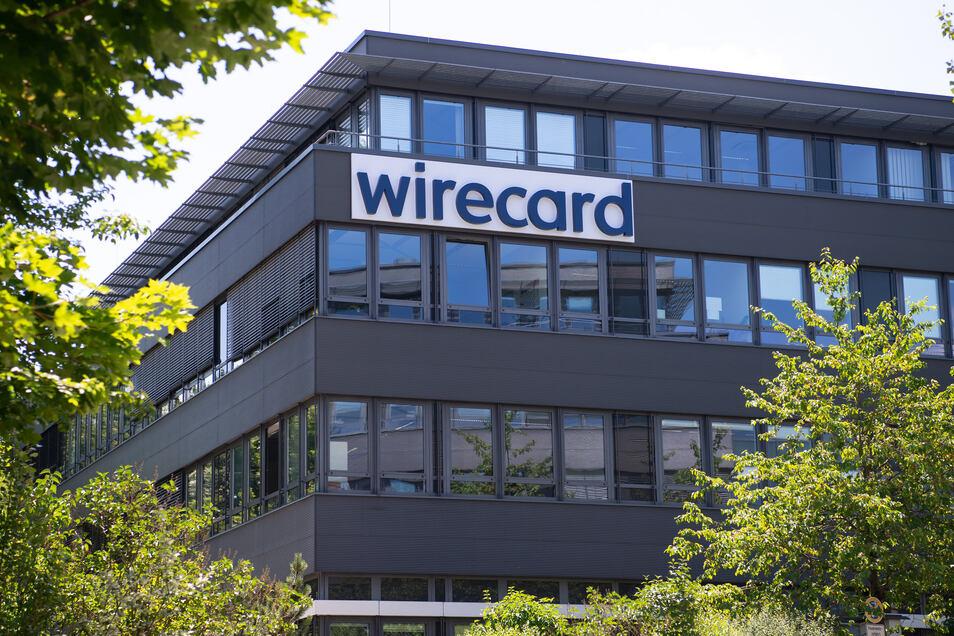 Wie geht es bei Wirecard nach der Insolvenz weiter? Das ist für Anleger entscheidend.