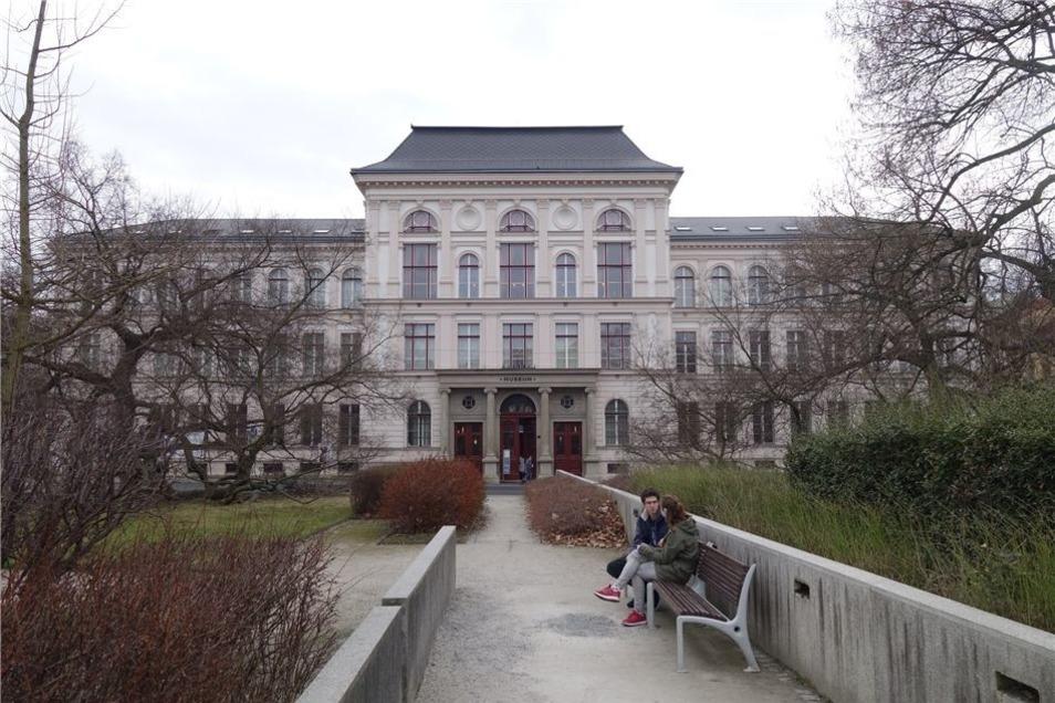 An die ehemalige deutsche Minderheit soll künftig im Stadtmuseum erinnert werden.