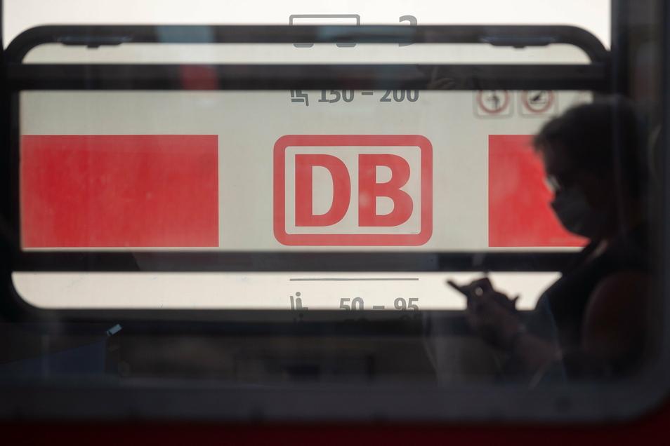 Bei der Deutschen Bahn droht in den nächsten Wochen noch kein Streik.