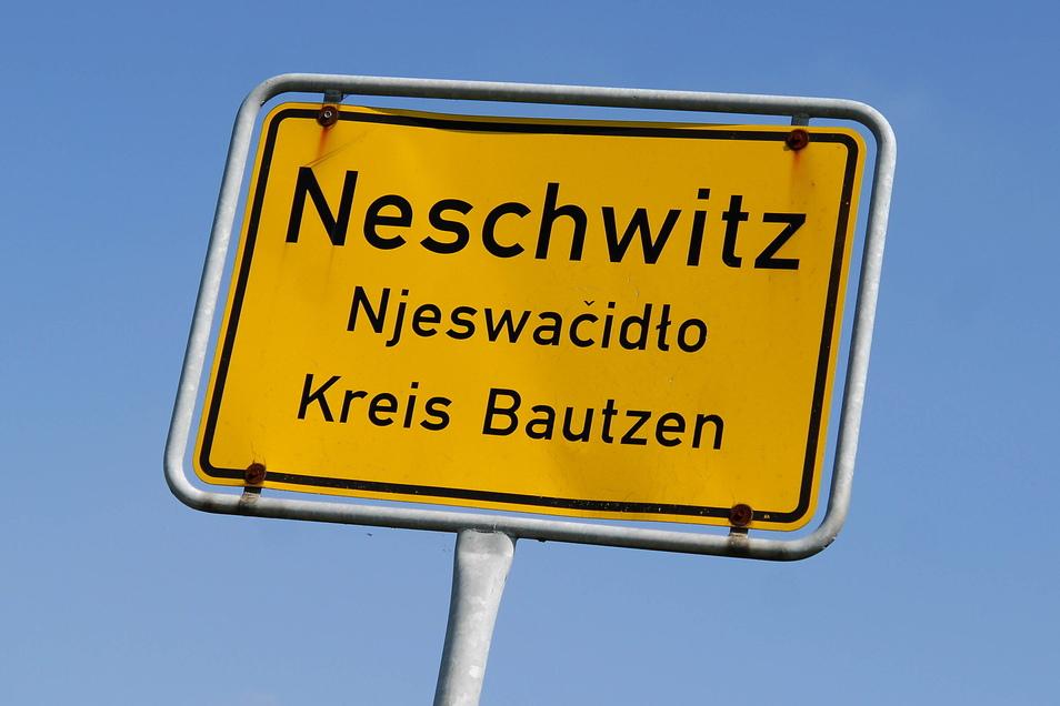 Wegen Platzmangels droht dem Hort der Neschwitzer Grundschule der Entzug der Betriebserlaubnis. Damit das nicht passiert, wird die öffentliche Bibliothek geschlossen.