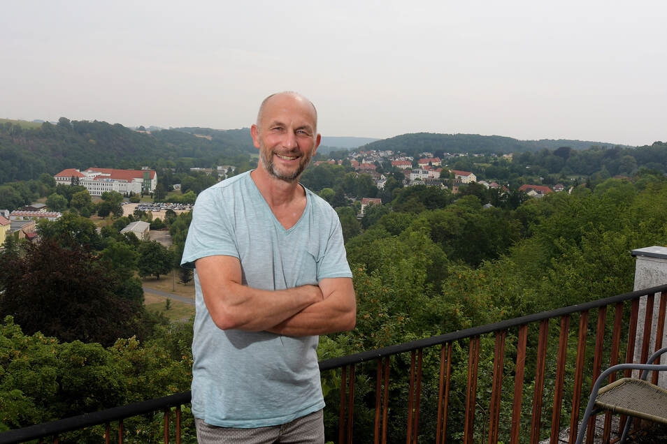 Sven Weißflog (Freie Wähler).