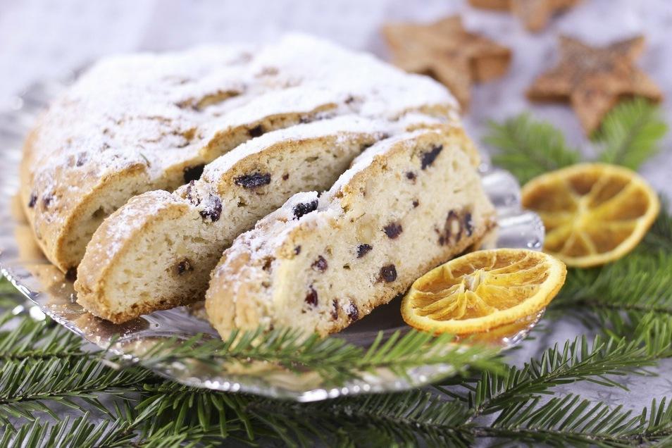 Zuckersüße Grüße von der Feinbäckerei E. Melzer