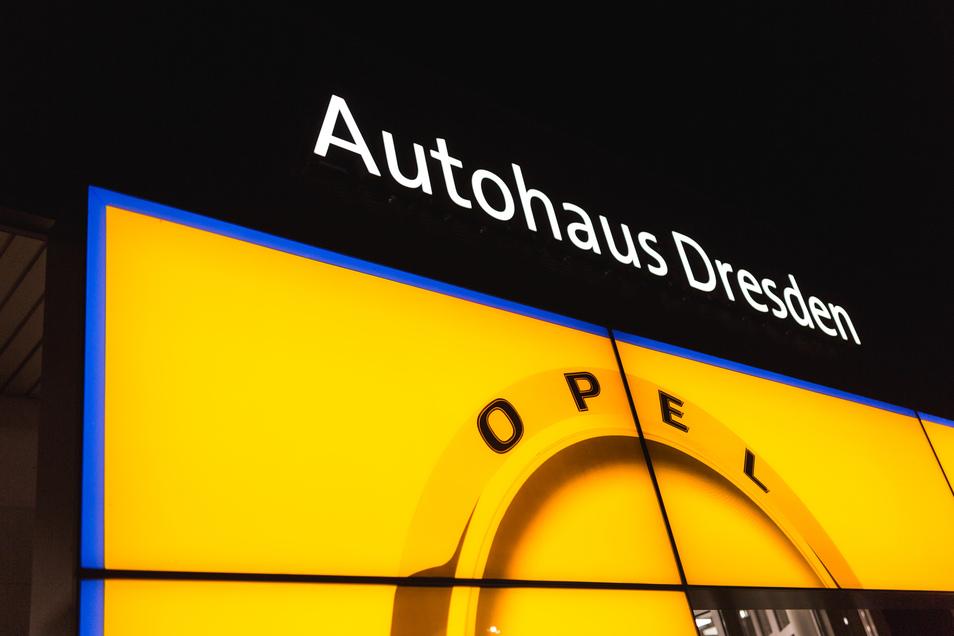 """Das Autohaus Dresden bietet mit dem """"Big Deal"""" ein einzigartiges Leistungs- und Serviceversprechen an."""
