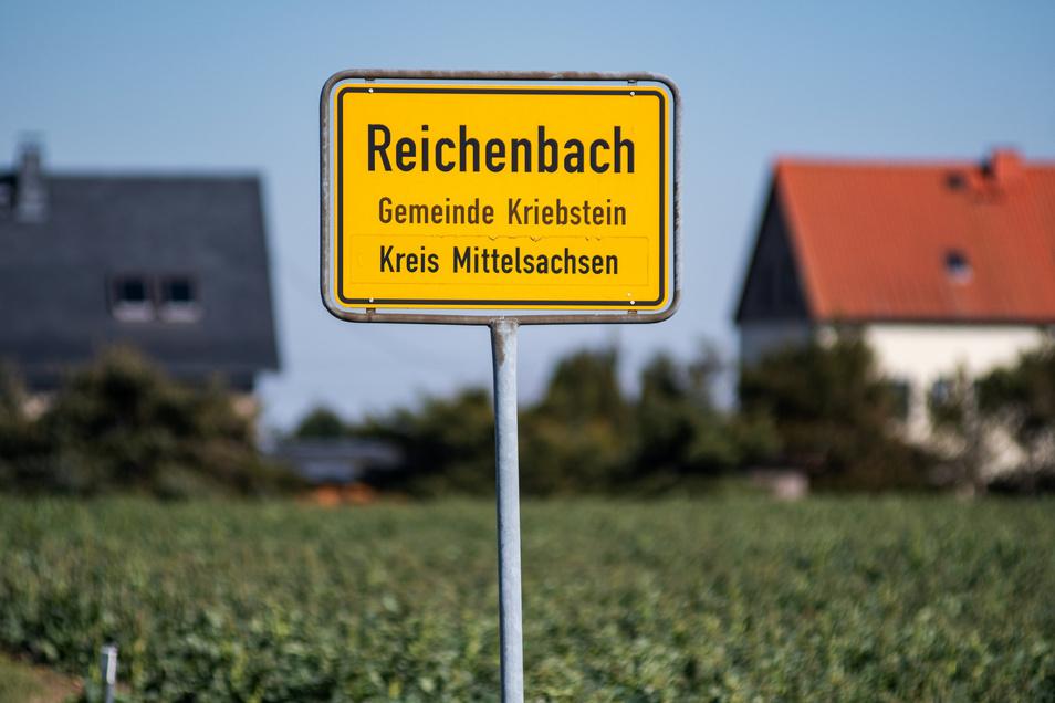 Der Ortschaftsrat von Reichenbach muss in diesem Jahr mit weniger Zuschuss von der Gemeinde auskommen.