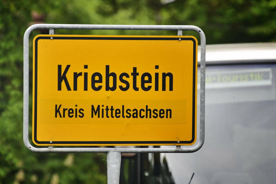 Seit 30 Jahren pflegt die Gemeinde Kriebstein eine Partnerschaft mit Weisenbach in Baden-Württemberg.